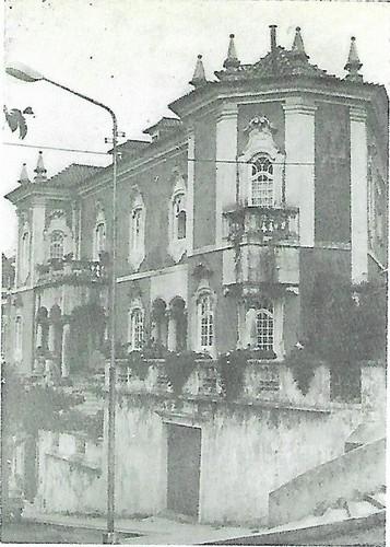 Casa Fortunato de Almeida.jpg