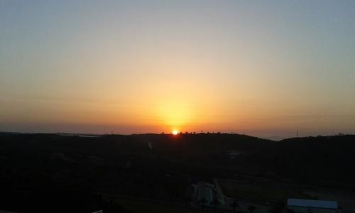 nascer sol.jpg
