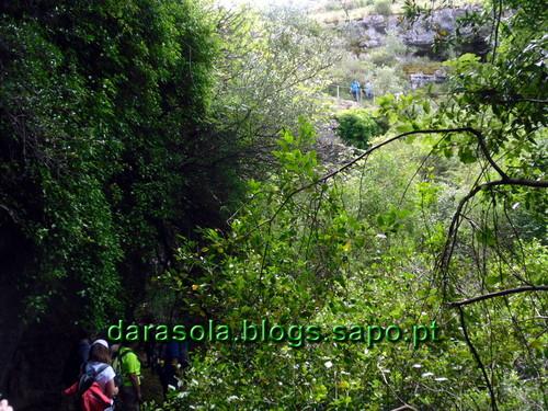 Buracas_Casmilo_26.JPG