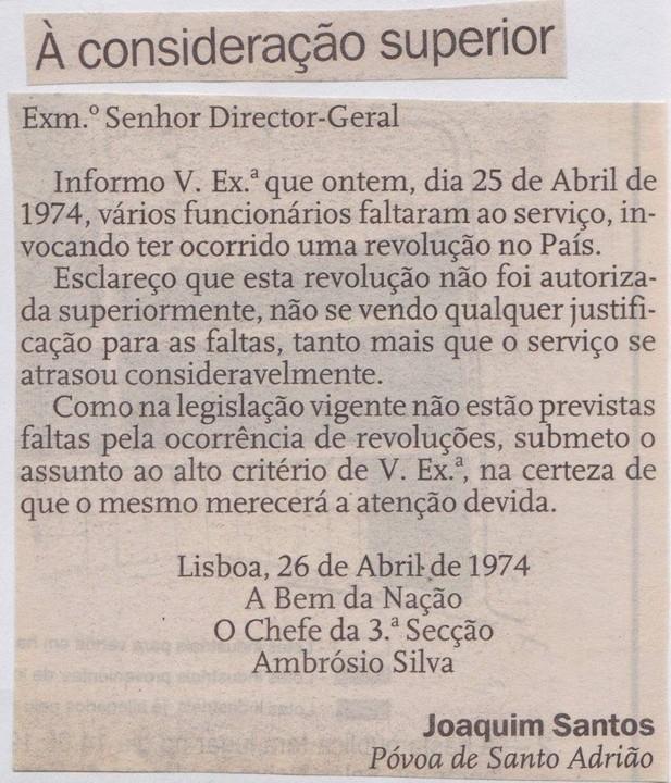 AConsideracaoSuperiorRevolucaoNaoAutorizada.jpg