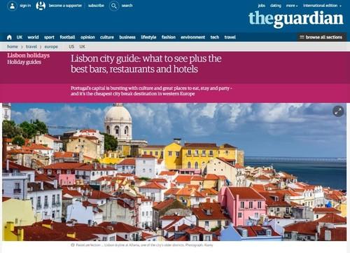 lisbon city guide.jpg