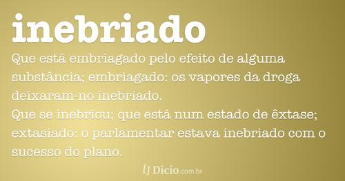 inebriado.png