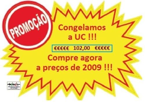 UC-Promocao102Euros(2).jpg