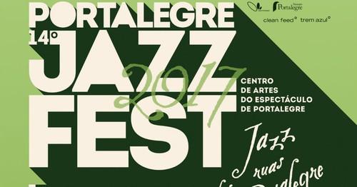 1 portalegre jazz fest.jpg
