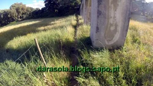 Aqueduto_Prata_Evora_25.jpg
