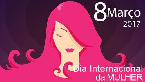dia_da_mulher3.jpg