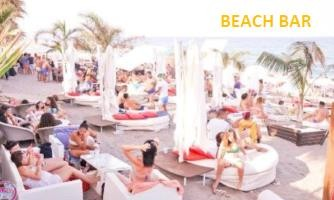 Beach Bar 02.jpg