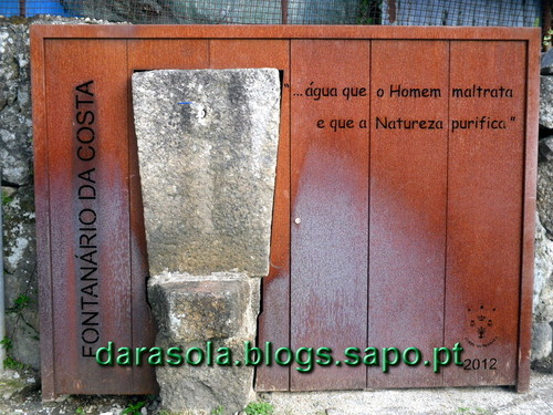 Guimaraes_Penha_43.JPG