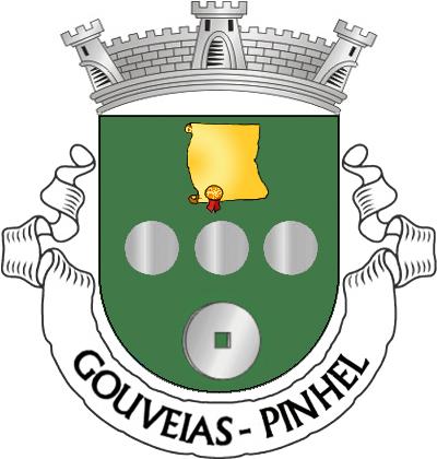 Gouveias.png