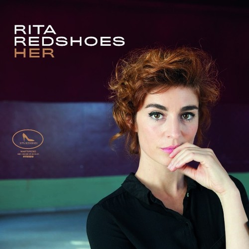 rita red shoes.jpg
