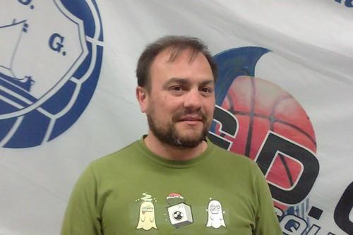Juan Miranda.jpg