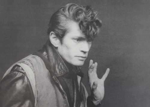 serralves mapplethorpe.jpg