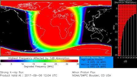 blackoutmap.jpg