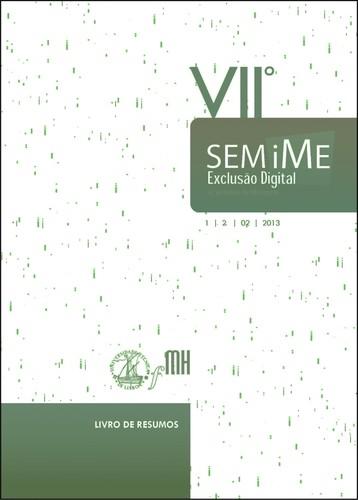 SEMIME | FMH