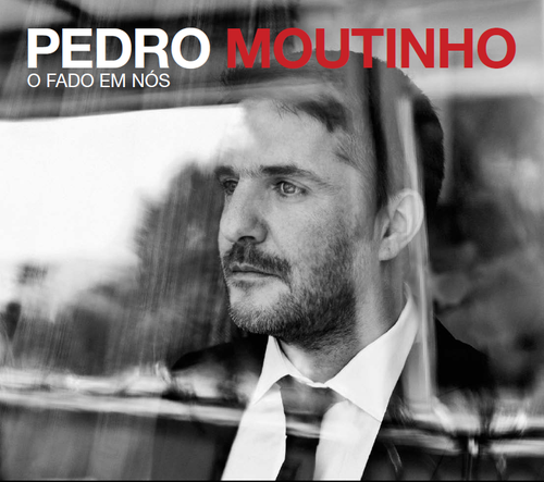 PedroMoutCD.png