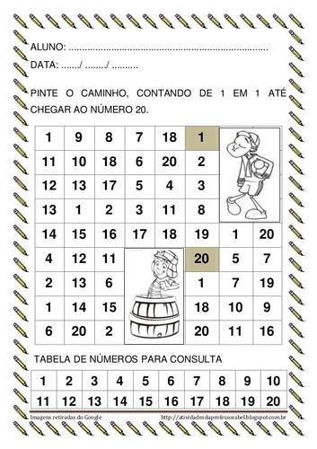 atividades-ateno-sequencia-numrica-11-638.jpg