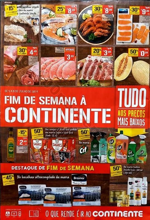 folheto fim de semana continente 5 a 8 julho_1.jpg