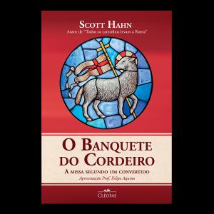 o_banquete_do_cordeiro-300x300.png