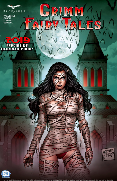 Grimm Fairy Tales 2019 Horror Pinup Special-000.jp