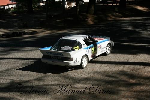 Rally de Portugal Histórico 2016 (325).JPG