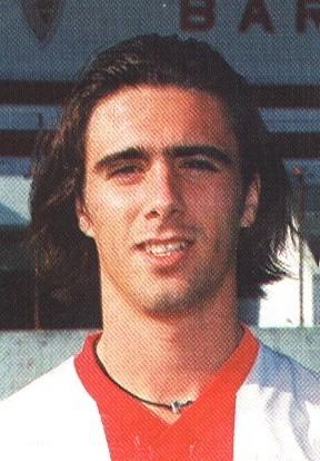 1997-98-farinha-.jpg