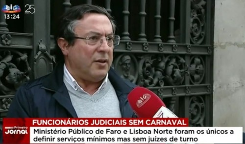 SFJ-Marcal-Tolerancia13FEV2018.jpg