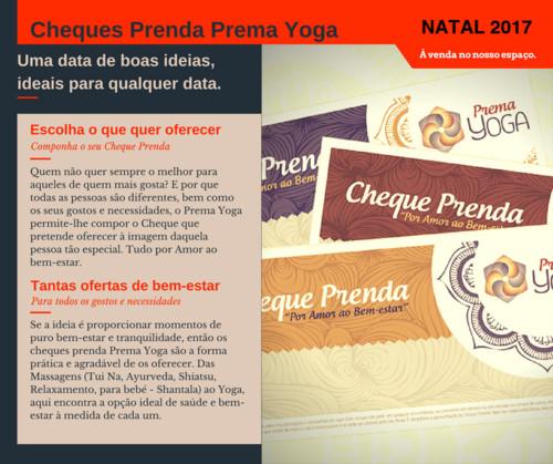 CPNATAL_PREMAYOGA.jpg