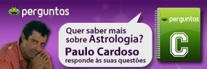 Astrlogia