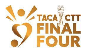 Taça_CTT_Final_Four.jpg