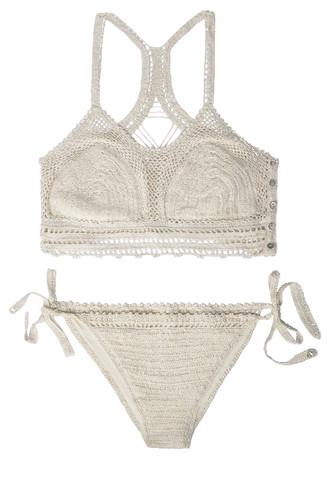 Oysho Swimwear SS17 (4).jpg