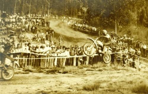 motocross00033.jpg