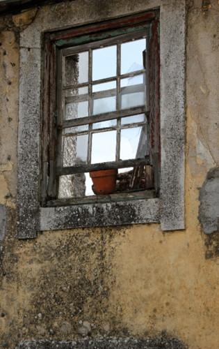 Reabilitação de edifícios.jpg