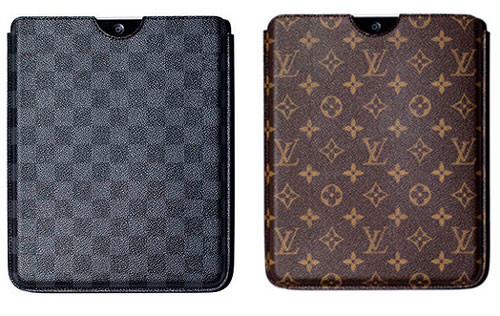 LV iPad http://blingreality.blogs.sapo.ao