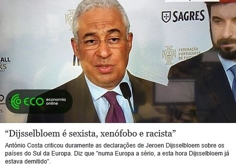 Antonio Costa 22Mar2017.jpg
