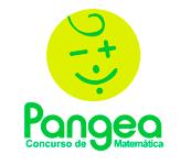 pangea.png