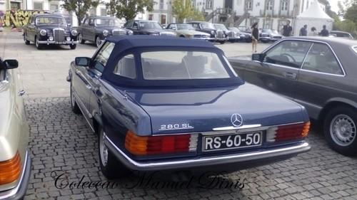 XXXIV Passeio Mercedes-Benz  (6).jpg