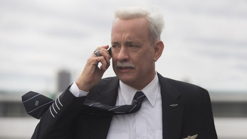 sully_still_1.jpg
