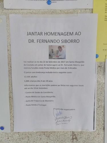 dr. siborro.jpg