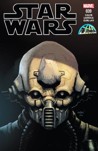 Star Wars (2015-) 039-000.jpg