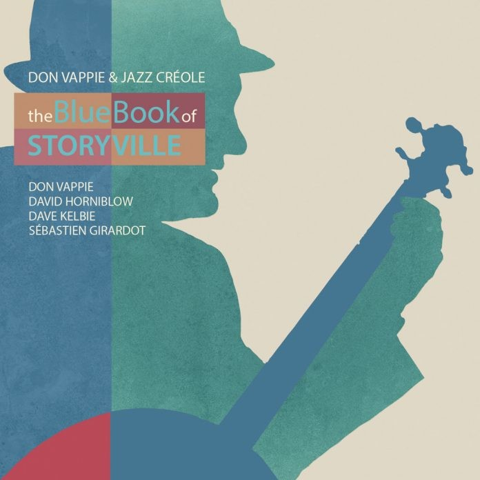 Vappie-Don-Jazz-Creole-The-Blue-Book-Of-Storyville