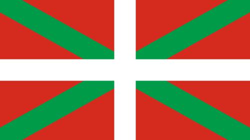 bandeira País Vasco.png