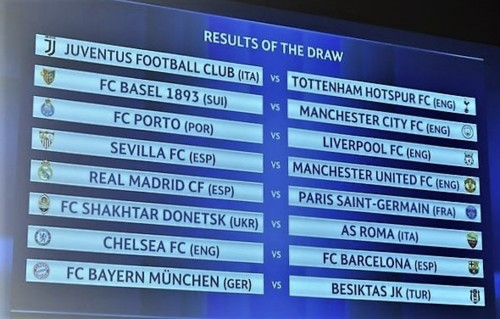 Champions-League-draw-LIVE-Man-Utd-Man-City-Liverp