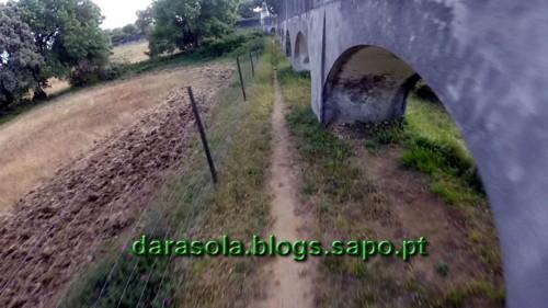 Aqueduto_Prata_Evora_27.jpg