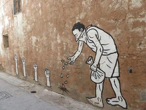 Sreet-Art-France.jpg