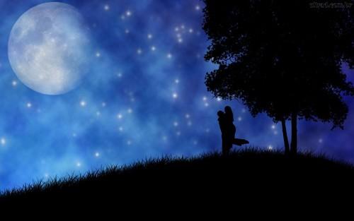 Lua Paixão #4.jpg
