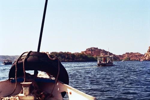 Egypt_46.jpg