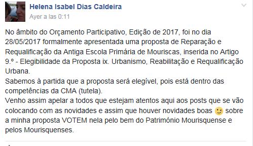 participativo mouriscas.png