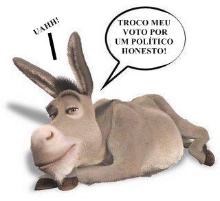 SOCIAL DISSOCIADO/POLEMICA/INTERNET/ARTIGO