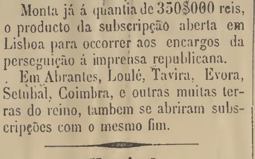 gazerta de noticias ilha terceira 14-1-1885.png