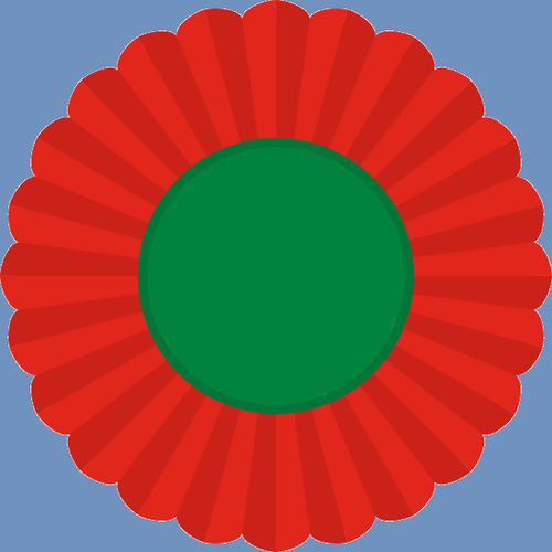 1910.png